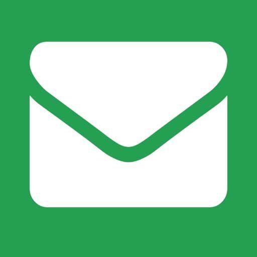 Zöld hírlevél